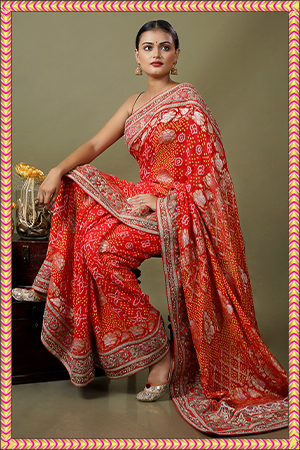 Indowestern Suits
