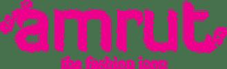 Amrut-logo