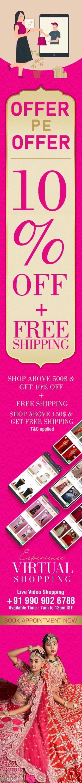 Online Video Shopping