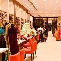 Amrut Store